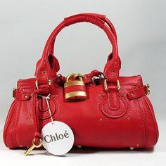 handbag chloe online - Handbags on Pinterest | Chloe Handbags, Chloe and Tom Ford