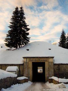 fort-des-rousses-jura