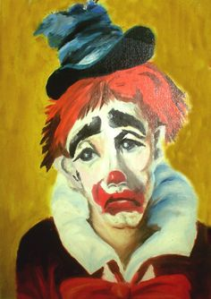 Google Image Result for http://www.paintingsilove.com/uploads/24/24609/emmett-kelly.jpg