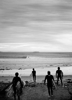 ..love surfing ..........