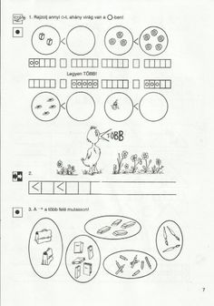 Általános Matematika 1. osztály Boarding Pass, Album, Learning, Travel, Art, First Grade, Art Background, Viajes, Studying