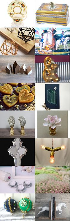 For the House by Rosei Skipper on Etsy--Pinned with TreasuryPin.com