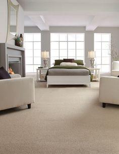 Pin By DeSitter Flooring On Tuftex Stainmaster Carpet