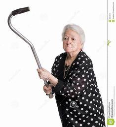 Grandma Memes, Im A Loser, Cursed Images, Meme Faces, Memes Humor, Reaction Pictures, Me As A Girlfriend, Cringe, Funny Texts