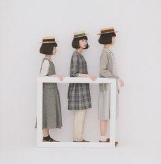 Frame <3