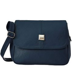 women handbag Bucket Handbags, Silver Logo, Leather Bag, Messenger Bag, Satchel, Shoulder Bag, Beige, Women Bags, Fashion