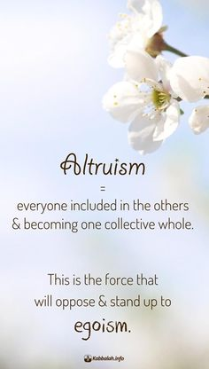 altruism-egoism-spiritual-wisdom-quote-kabbalah
