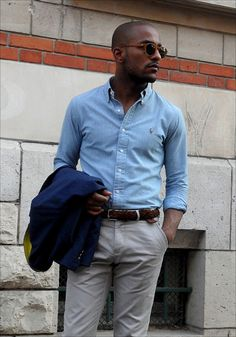 1000 Images About Mike 39 S Style On Pinterest Men Casual
