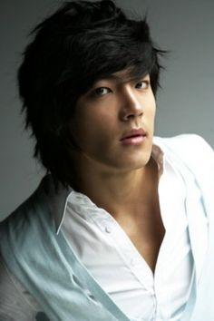 """Képtalálat a következőre: """"Lee Jae-Yoon"""" Asian Celebrities, Asian Actors, Ha Suk Jin, Another Miss Oh, Kdrama, Lee Jae Yoon, M Beauty, Asian Beauty, Peter Lee"""