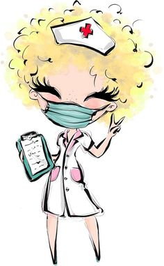 Disney Princess Drawings, Nurse Quotes, Doodles, Snoopy, Clip Art, Medical Assistant, Cute, Anime, Inspiration