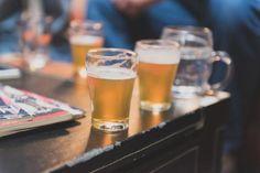 beer Free Stock Photos - StockSnap.io