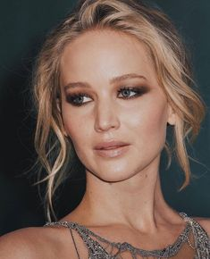 Jennifer Lawrence Jennifer Lawrence Pics, Most Beautiful Women, Actors, Faces, Amazing, Pictures, Clothing, Photos, Outfits
