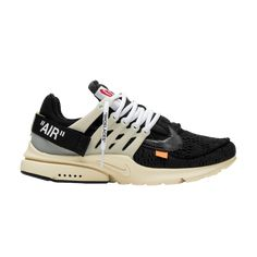 76b336a8e4e 276 Best Sneakers images in 2019