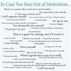 Motivating Phrases Words of Wisdom, Inspiration and Faith. Positive quotes for a positive life at http://www.sherryaphillips.com