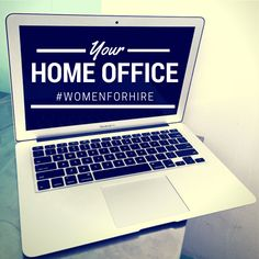 22 best work from home images legit work from home legitimate