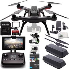 Popular Drones for Sale