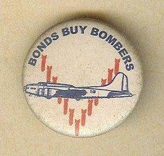 bonds_bombers.jpg (295×282)