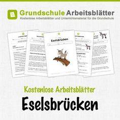 759 best Arbeitsblätter images on Pinterest   Day care, Preschool ...