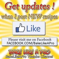 Please LIKE me on Facebook :-) Click to go to my Facebook page