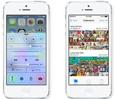 iOS 7 is official. What do you think? http://cnet.co/19Yo3El