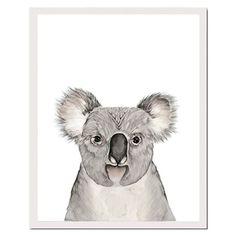 bec-kilpatrick-print-koala-face-1