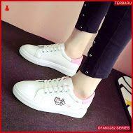 Dfan3282s43 Sepatu Ns30 Poxing Cat Wanita Sneakers Murah Womens