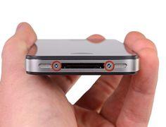 #apple #iphone #iphone5 #istanbulzorlucenter #teknoloji  iPhone  Tuşu Bozuk Olan Kullanıcılar Artık Mağdur Olmayacak