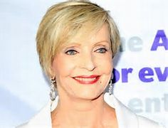 Florence Henderson 2/14/34 - 11/24/16 Florence Agnes Henderson was an American actress and singer with a career spanning six decades. She was best known for her starring role as matriarch Carol Brady on the ABC sitcom The Brady Bunch from 1969 to 1974.