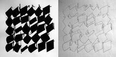 calliglyphe: Stage avec Denise Lach à Metz