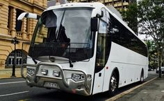 Charter a luxury coach for all your transport needs. Coach hire services are no more comfortable and relaxing without Bus Hire Perth, a reliable source of luxury buses. Perth, Brisbane, Luxury Bus, Mini Bus, Coaches, Buses, Touring, Conference, Transportation