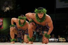 Kahiko takes center stage at Merrie Monarch 2018 - Hawaii News Now - KGMB and KHNL Hawaiian People, Hawaiian Men, Hawaiian Crafts, Hawaiian Dancers, Tahiti, Old Lahaina Luau, Hawaii News Now, Polynesian Men, Native American Ancestry