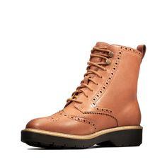 Lace up ankle boots cognac @ Zalando.co.uk </p>                     </div>   <!--bof Product URL --> <!--eof Product URL --> <!--bof Quantity Discounts table --> <!--eof Quantity Discounts table --> </div>                        </dd> <dt class=