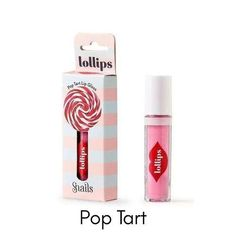 Snails Lollips Lip Gloss – Challenge & Fun, Inc. Princess Party Games, Princess Party Decorations, Girl Birthday Decorations, 5th Birthday Party Ideas, Girl Birthday Themes, Disney Princess Party, Girl Themes, Birthday Gifts For Girls, 8th Birthday