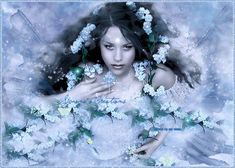 Blue Glitter Graphics | Blue Wallpapers and Blue Backgrounds 44 of 258