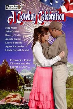 book show the soldier s e mail order bride