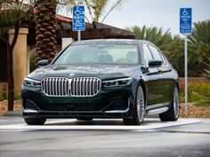 Amazing More real life photos of the stunning 2020 ALPINA in ALPINA Green BMW 2020 - I loathe the process associated with having to buy a new car. Dealing with manipulative, overbearing car salesmen can be hugely frustrating. As a result, I do whate… New Bmw X3, Piercings, Bmw Alpina, Car Salesman, Bmw 7 Series, 2017 Bmw, Bmw Models, Car Images, Luxury Sports Cars
