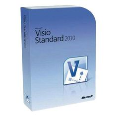 Visio Standard 2010 Key, Buy Visio Standard 2010 Key, Cheap Visio Standard 2010 Key, Visio Standard 2010 Activation Key, Visio Standard 2010 License Key, Visio Standard 2010 Serial Key