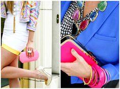Golden White Décor- California Fashion and Design Inspiration