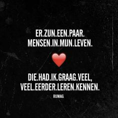 quotes rumag love - Google zoeken