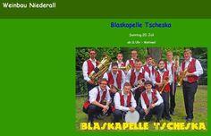 Sonntag 20. Juli - 11:00 - 14:00 Heuriger Lupo Niederall, Fabriksgasse 6, 2340 Mödling Feier Eintritt! Sunday