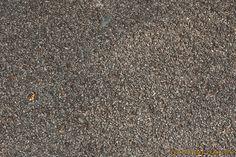 Asphalt texture - http://thetextureclub.com/backgrounds/asphalt-texture-7