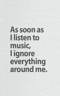 Super music quotes love lyrics so true ideas Now Quotes, Life Quotes To Live By, Lyric Quotes, True Quotes, Words Quotes, Heart Quotes, I Love Music, Music Is Life, A State Of Trance