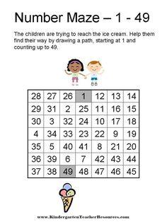 http://www.kindergartenteacherresources.com/wp-content/uploads/2011/09/maze-1-49.jpg