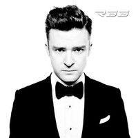 Suit & Tie - Justin Timberlake & Jay Z / R33 //\\ FREE DL //\\ by R33 SoundMakin' on SoundCloud