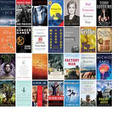 """Saturday, August 9, 2014: The Granville County Library System has 47 new bestsellers, 14 new videos, three new audiobooks, 146 new children's books, and 369 other new books.   The new titles this week include """"Divergent [Blu-ray],"""" """"God's Not Dead,"""" and """"In the Kingdom of Ice: The Grand and Terrible Polar Voyage of the USS Jeannette."""""""