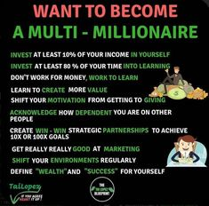 Job Motivation, Business Motivation, How To Make Money, How To Become, Youtube Money, Money Talks, Entrepreneur Quotes, Business Entrepreneur, Business Networking