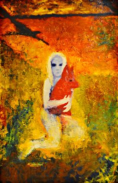 "Yury Ermolenko, ""THEIR CHILD"", ( ""13.ICONOSTASIS"" project), 2004, oil on canvas, 200x130 cm. #YuryErmolenko #еrmolenko #ЮрийЕрмоленко #ермоленко #yuryermolenko #єрмоленкоюрiй #ЄрмоленкоЮрiй #юрийермоленко #юрiйєрмоленко #ермоленкоюрий #ЮрiйЄрмоленко #єрмоленко #rapanstudio #modernart #fineart #contemporaryart #painting #art #живопись #texture #metaphysics #metaphysical #mystery #современноеискусство #живопис #текстура #сучаснемистецтво #iconostasis #secret #sacral"