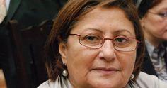 أمين الهلال الأحمر المصرى: آليات عمل جديدة للفروع بالمحافظات