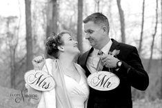 wedding prop signs at Elope Niagara Wedding Chalkboards, Chalkboard Wedding, Wedding Props, Chapel Wedding, Signs, Couple Photos, Creative, Couple Pics, Wedding Accessories