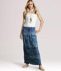 Image from http://2.bp.blogspot.com/-Ym6FFNMFDcA/UC0KHhzhv-I/AAAAAAAAA0U/CEN7S0LzLVk/s1600/Long+Skirts+Trends.jpg.